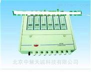 BYJHK-7000B可燃气体报警控制器