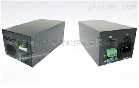 广东视觉控制器制造 康耐德智能研发定制