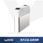 LINFEE智能无功补偿分补LNF-L-2020/450