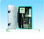 蒸汽钠离子监测仪