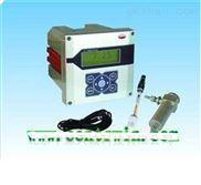 BYJHK-328在线pH分析仪