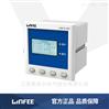 配套无功补偿控制器LNF-31-203