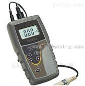 促销优特水质专卖-便携式电导率测定仪