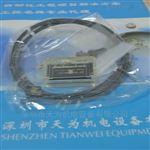 FT-Z30日本松下Panasonic光纤
