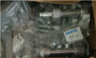 派克电磁阀D1VW004CNJG5
