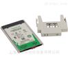 TSXMRPC007M全新原装施耐德通讯处理器