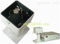 促销测量微弱化学发光与生物发光测量仪
