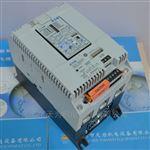 S801+R10N3S美国伊顿ETN-穆勒Moeller固态起动器