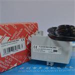 TCD1X160150CMX瑞士佳乐CARLO GAVAZZI电流互感器