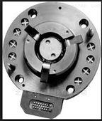 CXC30T-00-08BS-NP工业电器