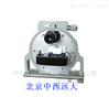 光學傾斜儀/角度儀/水平儀 型號:MQ41-JJ4