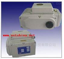 中西电动执行器 型号:ND66-ALX-40E