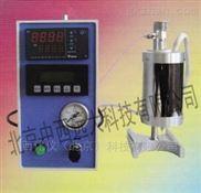 中西TP-2030型热解吸仪 型号:TP-2030