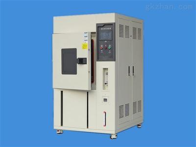 广东氙灯耐气候试验箱