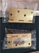 KL-T250X-家具合页天天射综合网机