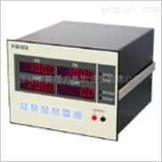 日本NMB 张力计用数字仪表 TMD-100