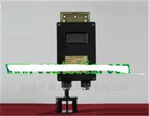 CHYKGFW15风速传感器