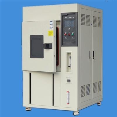 重庆氙弧灯光照耐候测试机
