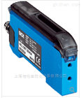 施克傳感器WLL190T-2P333