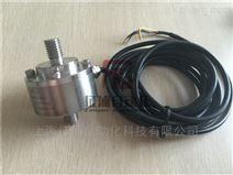 天沐传感器 WL5 拉压力 授权代理 现货
