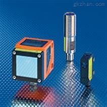 IFM激光传感器原理及其应用