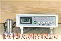 GQR-06电气清洗剂电阻率仪