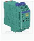 倍加福原装正品KFD2-GUT-EX1.D安全栅