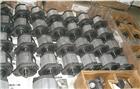 PGH3-2X/011LE07V现货供应力士乐REXROTH 齿轮泵