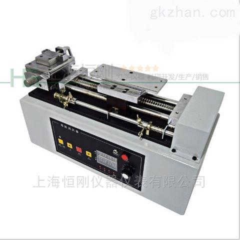 0-500N 1000N电动拉力计电线电缆测试专用