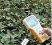 土壤温度水分盐分测试仪 型号:SJ96-TZS-ECW