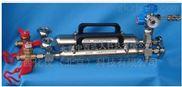 中西直流稳压电源 型号:SL10-LW6J5D2