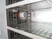 塑料冷热交变冲击实验箱