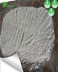 陕西淀粉干燥机隧道式玉米淀粉微波干燥设备