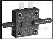 PSF100A-6.0压力开关