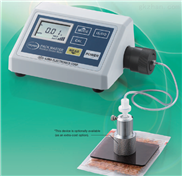 RO-103K日本饭岛微量氧分析仪