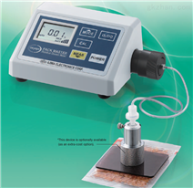 RO-103K日本飯島微量氧分析儀