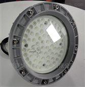 BED02-30防爆免维护节能LED灯