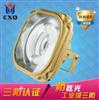 XQW1130免維護節能防爆燈