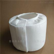 丙纶耐酸碱法兰防护罩