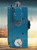 中西光干涉式甲烷测定仪 型号:CJG-10