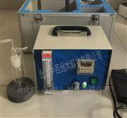 液体撞击式空气微生物采样器