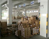 医疗器械信息化仓储管理系统方案