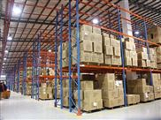 第三方电商企业专业物流仓库管理软件