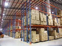 家電WMS倉儲管理系統供應