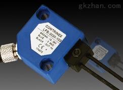 CONTRINEX光纤传感器优异.性价比高