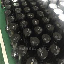 海洋王JW7500固态免维护强光电筒工矿税金