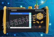 光缆普查仪 型号:RX03-6701/80