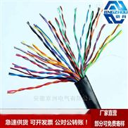 IA-YP3V本安计算机屏蔽控制电缆