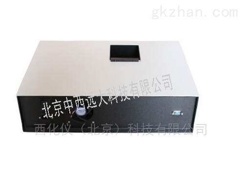 中西红外分光测油仪型号:JH28-6