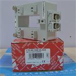 CTD-8S.1500.5A.X瑞士佳乐CARLO GAVAZZI电源模块